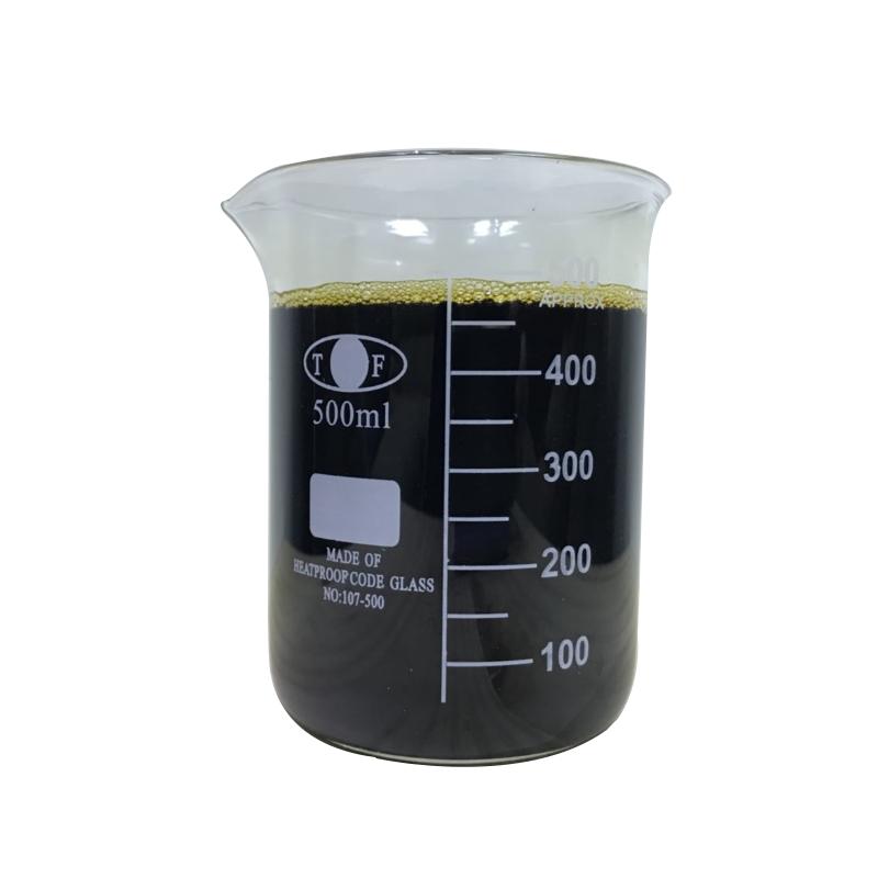 纳米银抗菌剂